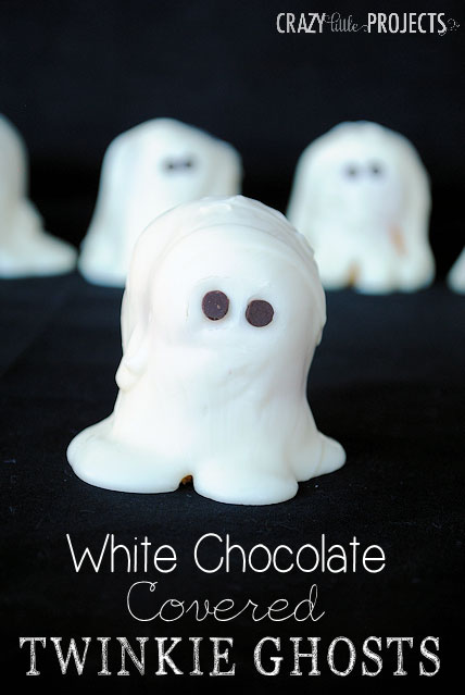 easy-halloween-treats-kids-can-make-fun-10