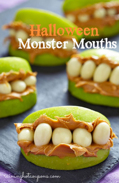 easy-halloween-treats-kids-can-make-fun-13