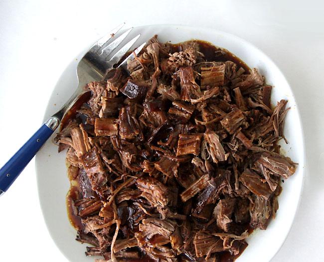 korean-beef-bbq-tacos-2