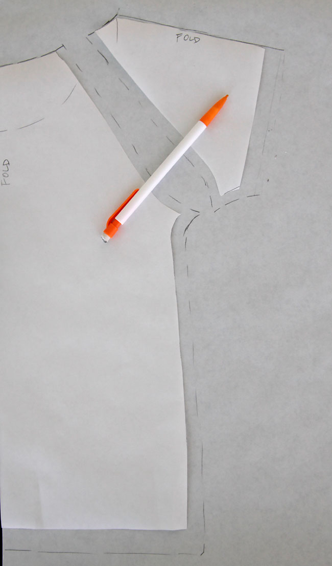 raglan-shirt-how-to-draft-pattern-sew-make-3