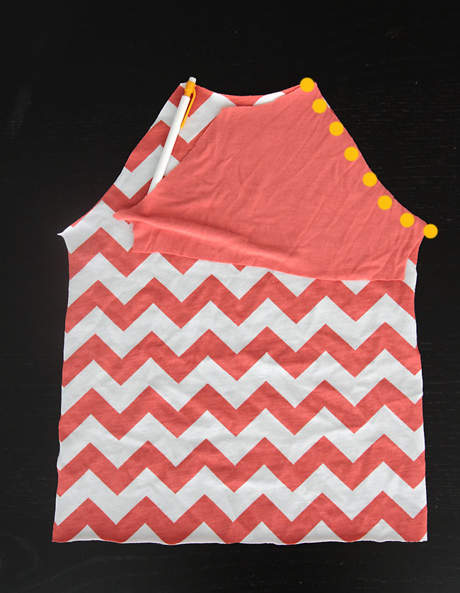 raglan-shirt-how-to-draft-pattern-sew-make-6