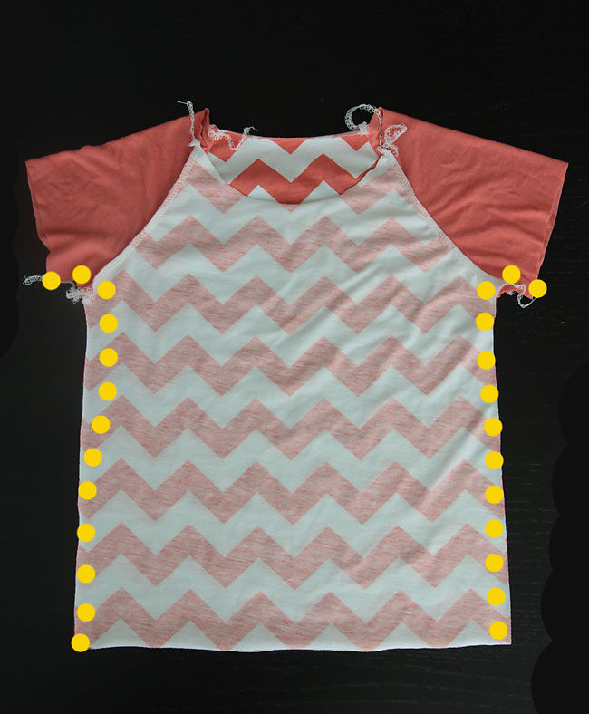 raglan-shirt-how-to-draft-pattern-sew-make-8