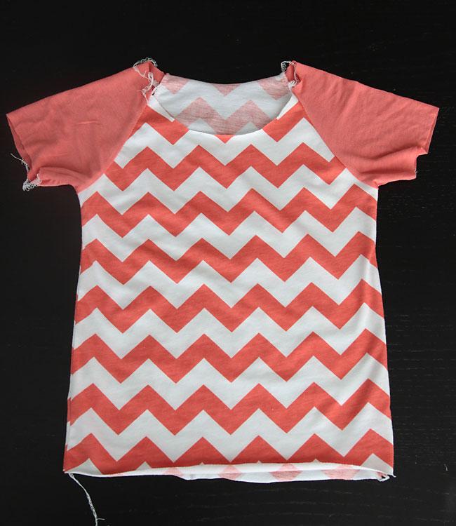 raglan-shirt-how-to-draft-pattern-sew-make-9
