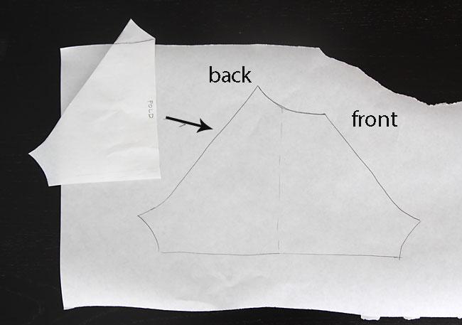 raglan-shirt-how-to-draft-sew-make-pattern-4