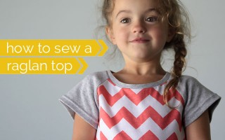 raglan-shirt-how-to-sew-girls-tutorial
