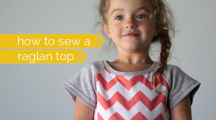 raglan-shirt-how-to-sew-girls-tutorial