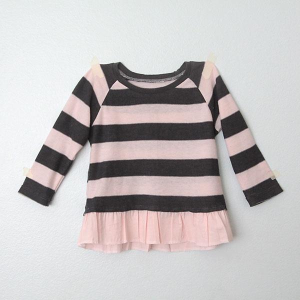 ruffled-hem-sweater