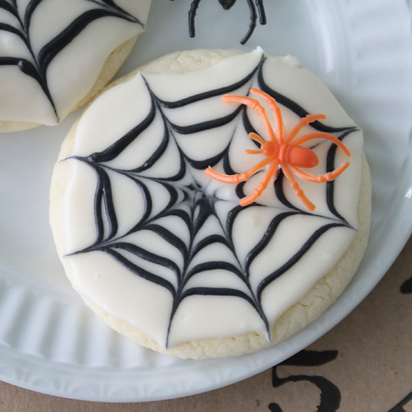 spiderweb-cookies