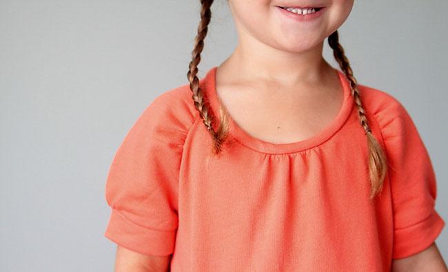 sweatshirt-dress-girls-sewing