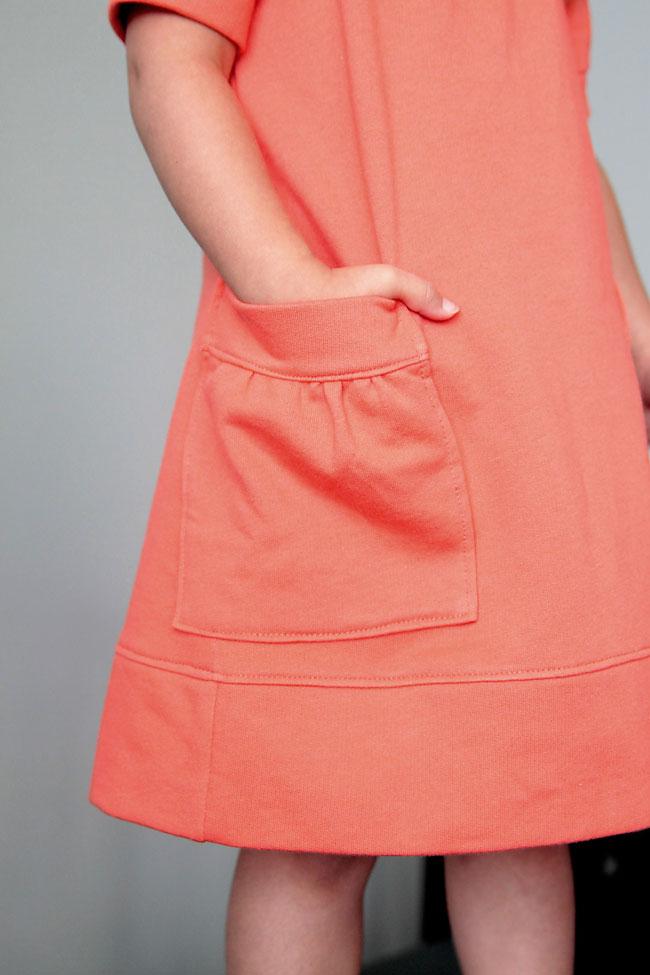 sweatshirt-dress-how-to-sew