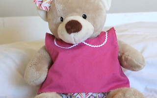 teddy-bear-clothes-sewing-free-pattern-how-to-make