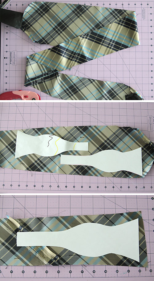 bow-tie-how-to-make-teen-boys-gift