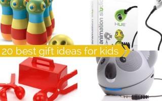 gift-ideas-for-kids-tweens-boys-girls