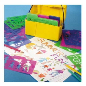 gift-ideas-kids-1