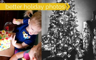 holiday-photos-how-to-take-better