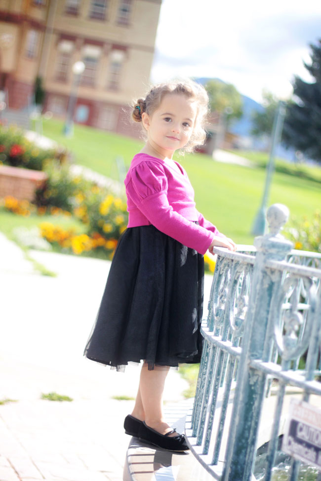 princess-dress-sleeves-party-5
