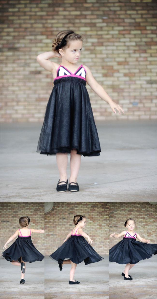 princess-dress-sleeves-party-7