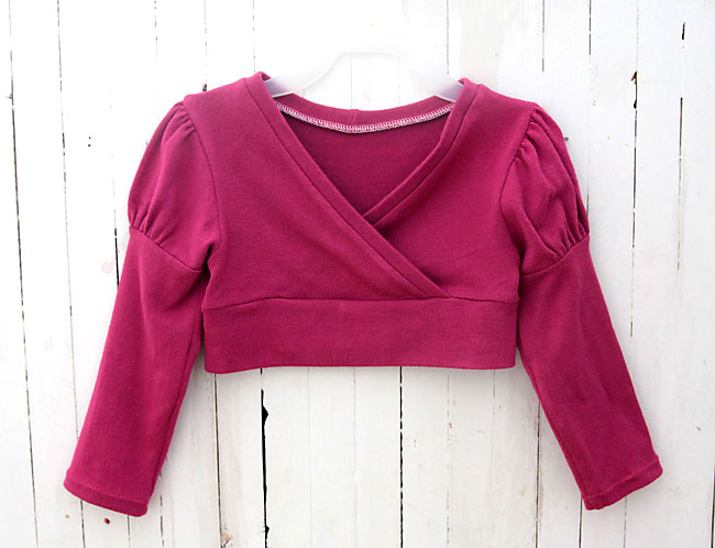 How To Add Puffed Quot Princess Quot Sleeves To Any Sewing Pattern