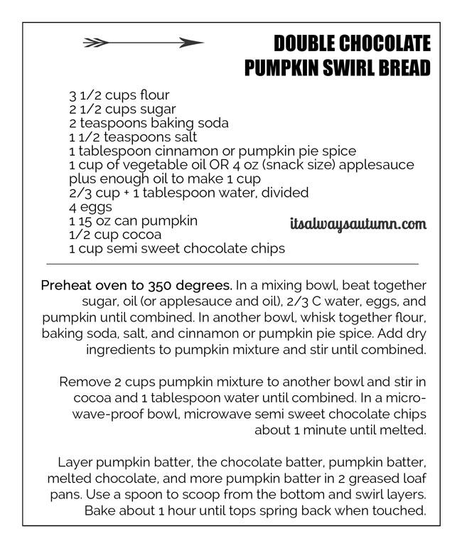 pumpkin-chocolate-swirl-recipe-card