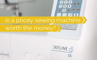 sewing-machine-expensive-review-janome-skyline-s5