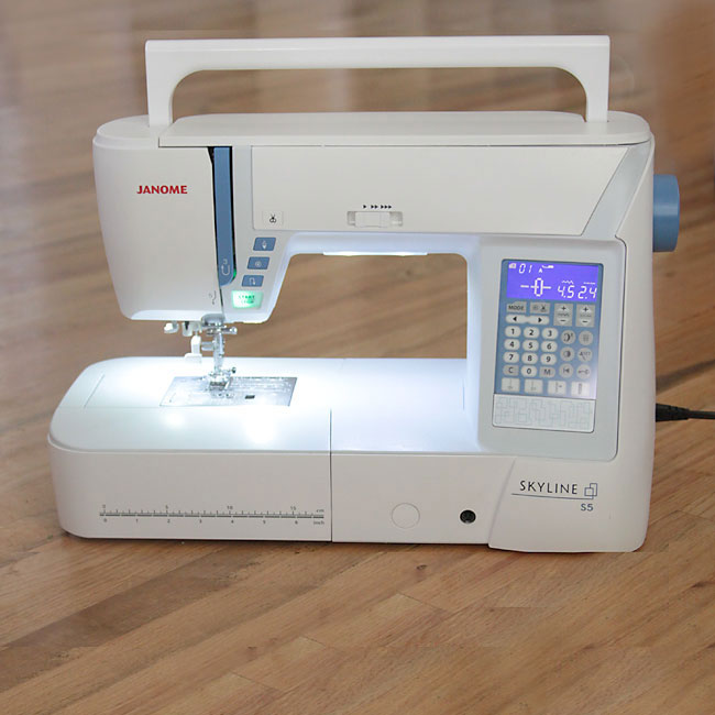 Is It Worth It To Buy An Expensive Sewing Machine It's Always Autumn Interesting Elna 2000 Sewing Machine Price