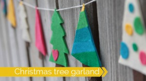 http://www.itsalwaysautumn.com/wp-content/uploads/2014/12/felt-christmas-tree-garland-easy-diy-holiday-decor-300x166.jpg