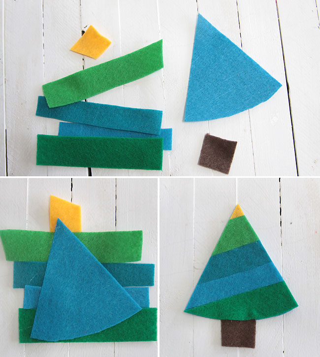 felt-christmas-tree-garland-how-to-make-4