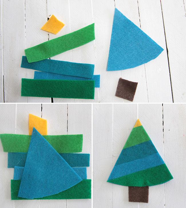 felt-christmas-tree-garland-how-to-make-4