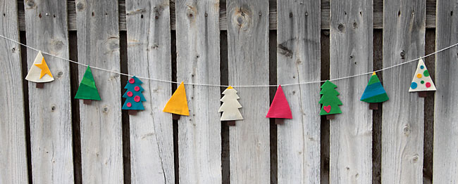felt-christmas-tree-garland-how-to-make-5