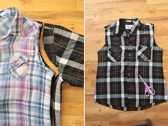 how-to-take-in-make-a-shirt-smaller-1