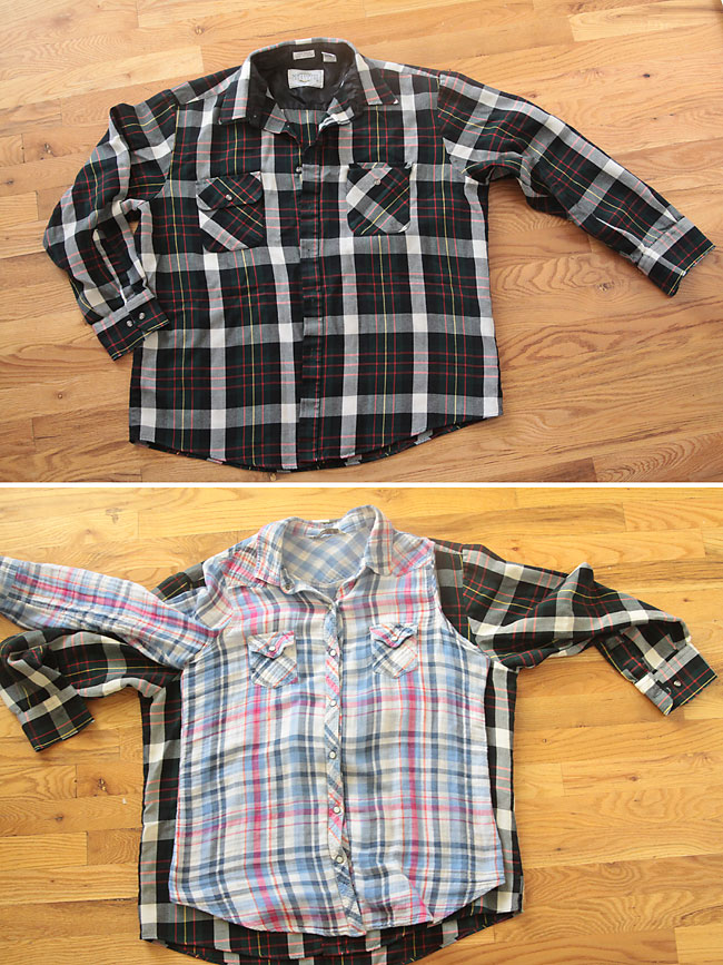 how-to-take-in-make-a-shirt-smaller-2