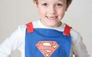 superhero-cape-how-to-make-free-pattern-sewing-easy-kids