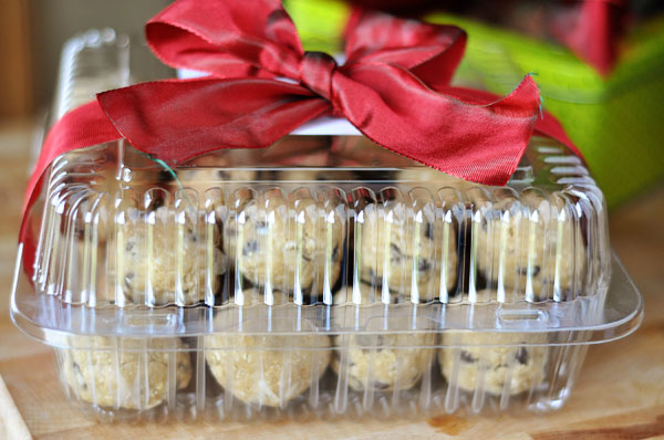treat-packaging-cookie-DIY-christmas-how-to-package-treats-gift-13