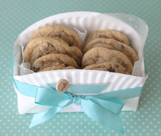 treat-packaging-cookie-DIY-christmas-how-to-package-treats-gift-19