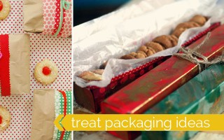 treat-packaging-cookie-DIY-christmas-how-to-package-treats-gift-featured