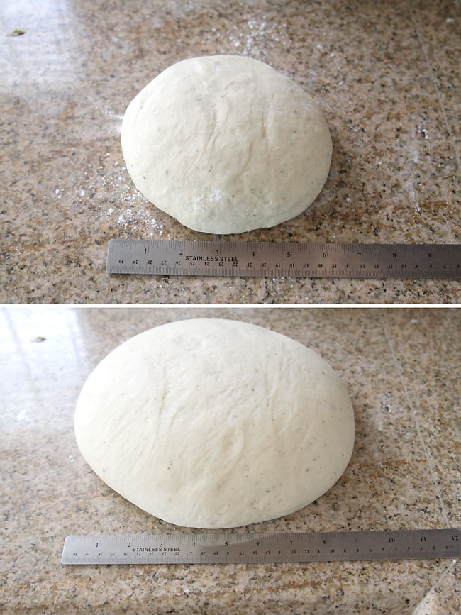 garlic-herb-dinner-roll-recipe-how-to-make-bread-1