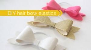 http://www.itsalwaysautumn.com/wp-content/uploads/2015/01/hair-bow-elastics-easy-diy-300x166.jpg