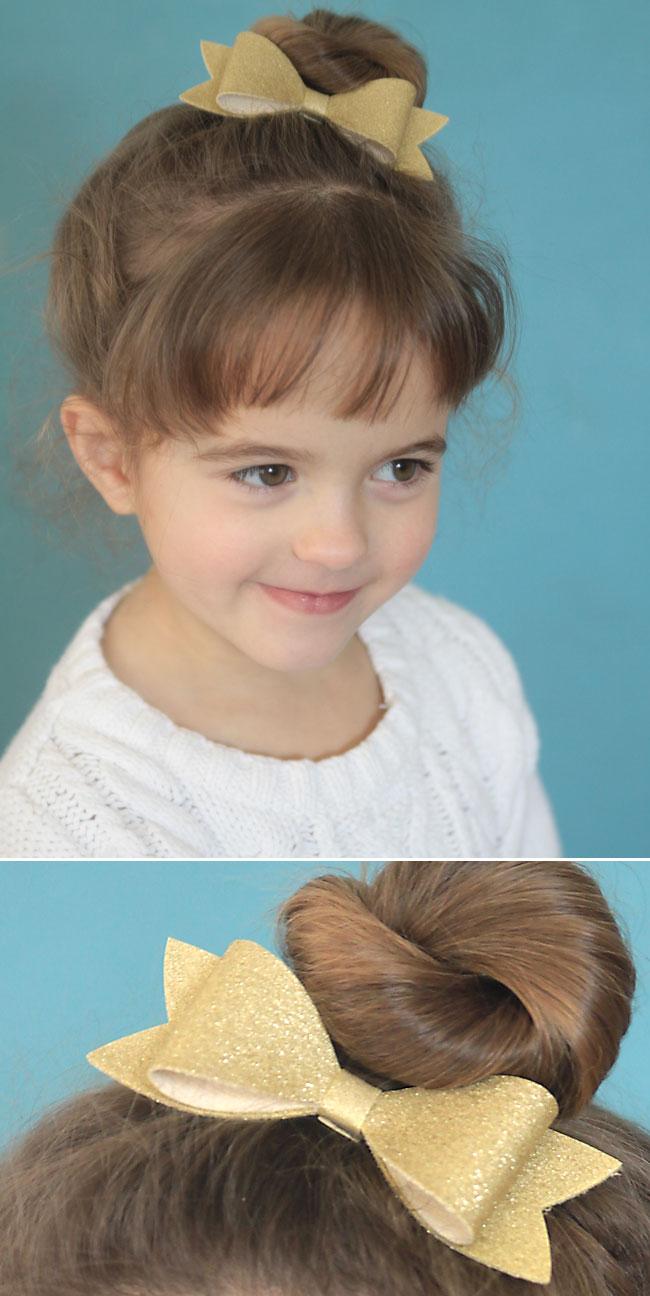 hair-bow-elastics-easy-to-make-leather-felt-vinyl