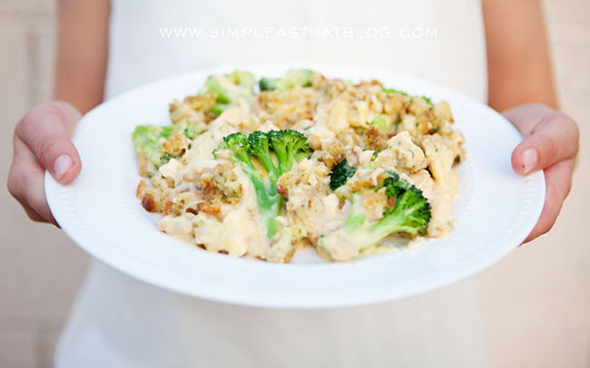 healthy-easy-inner-main-dish-recipe-kids-like-20
