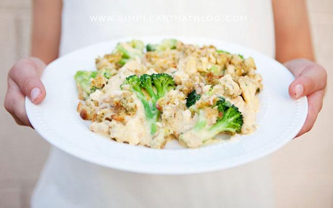 healthy-easy-inner-main-dish-recipe-kids-like-20