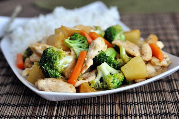 healthy-easy-inner-main-dish-recipe-kids-like-21