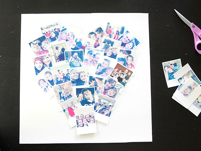 heart-photo-display-collage-easy-diy-decor-minted