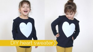 http://www.itsalwaysautumn.com/wp-content/uploads/2015/01/heart-sweater-shirt-valentines-easy-diy-silhouette-how-to-add-300x166.jpg