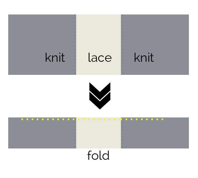 lace-knit-how-to-make-an-infinity-scarf-3