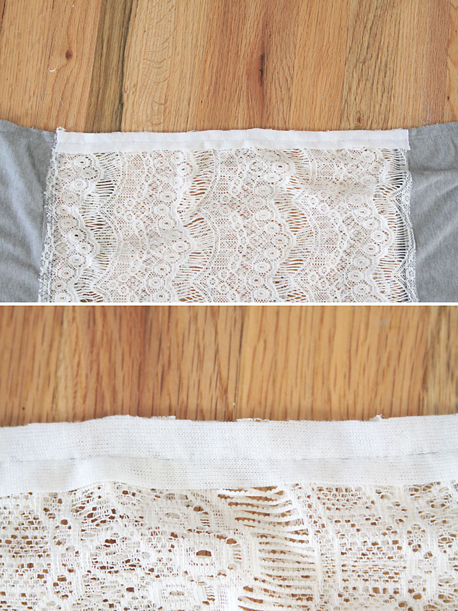 lace-knit-how-to-make-an-infinity-scarf-4