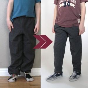 http://www.itsalwaysautumn.com/wp-content/uploads/2015/01/skinny-sweats-updated-sweat-pants-300x300.jpg