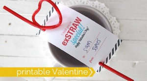 http://www.itsalwaysautumn.com/wp-content/uploads/2015/01/valentine-straw-printable-easy-card-school-kids-dollar-store-300x166.jpg