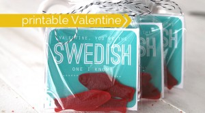http://www.itsalwaysautumn.com/wp-content/uploads/2015/01/valentine-swedish-fish-easy-cheap-day-card-idea-kids-300x166.jpg