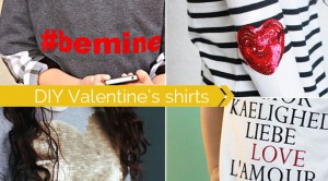 http://www.itsalwaysautumn.com/wp-content/uploads/2015/01/valentines-shirts-diy-easy-how-to-make-girls-boys-women-featured-300x166.jpg