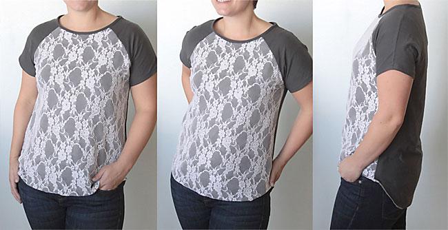 free-t-shirt-tee-sewing-pattern-easy-best-women-kids-16